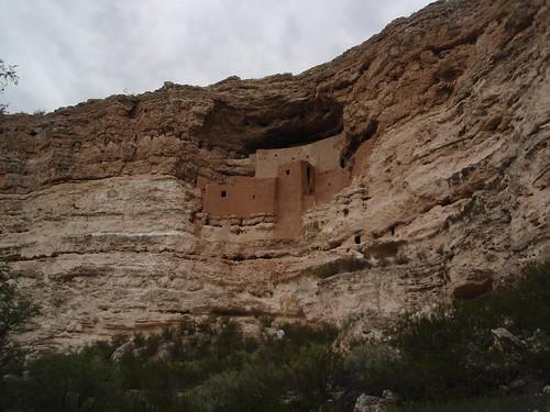 montezuma castle (1)