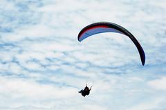(paula_gri) Tags: sky freedom fly jump free liberdade livre voo