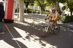 Brike Bike 2011 159 (Solobike.it) Tags: mountain bike la mountainbike piemonte oscura comba regione 2011 brike solobikeit