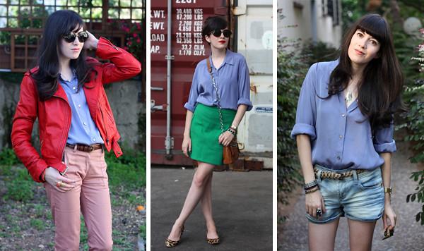 vintage_blouse_ebay