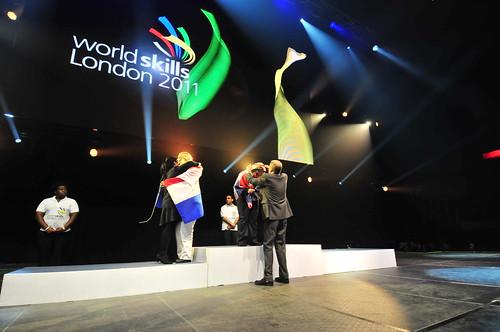 WSC2011_Closing_Ceremony_BB_2338