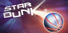 Stardunk Android