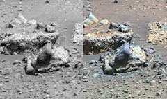 s-1P371072002EFFBN84P2401L257R2x2regTv2a-c1 (hortonheardawho) Tags: york opportunity mars meridiani lake color rock 3d cape kirkland false peculiar endeavour 2736