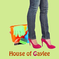 House of Gaylee