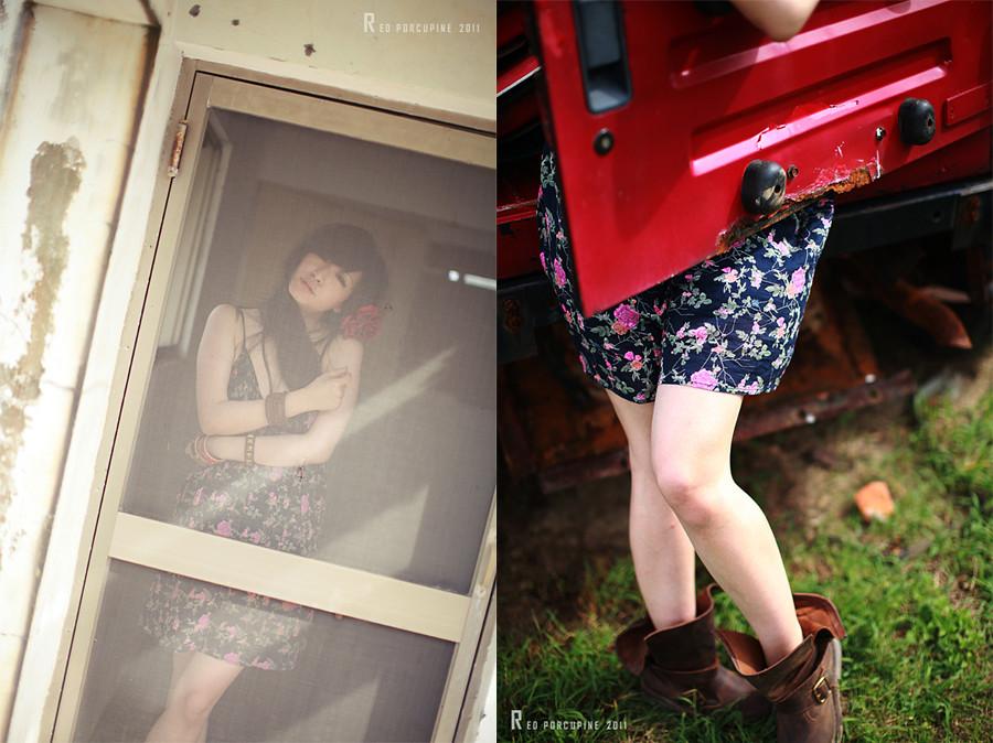 http://farm7.static.flickr.com/6092/6242287981_faf510b463_b.jpg