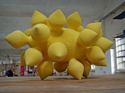 ceram-2011-5 by Futurilla