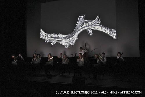 2011-10-13-ELECTRONIK_ALCHIMIK-alter1fo-24