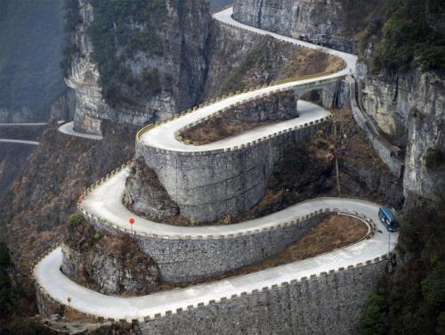 beautiful road_017