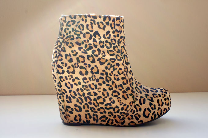JC-Pixie-leopard-wedges2