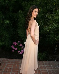 "Saturn Awards • <a style=""font-size:0.8em;"" href=""http://www.flickr.com/photos/62705847@N02/6255449244/"" target=""_blank"">View on Flickr</a>"