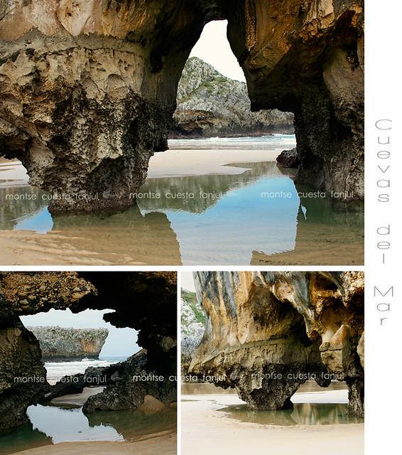 cuevas++