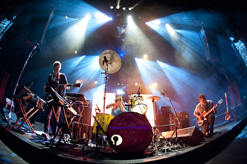 battles-mayan_theater_ACY8393