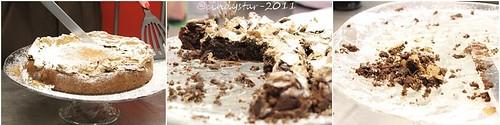 torta cioccolato liquirizia