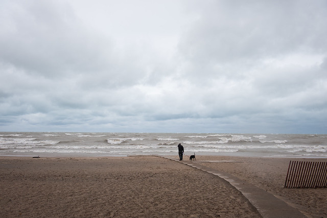 Wind Storm Oct 19 2011-8