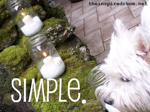 Inspired Holidays {Day 21}:: Do Yourself a Favor & Have These on Hand!