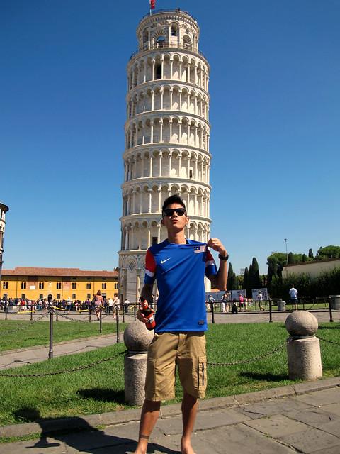 Europe_trip_Italy_Florence_Pisa_3