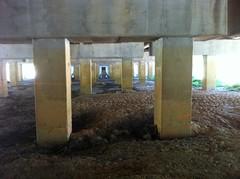 I-65 Bridge