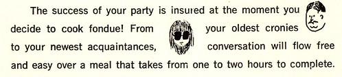 foundue excerpt