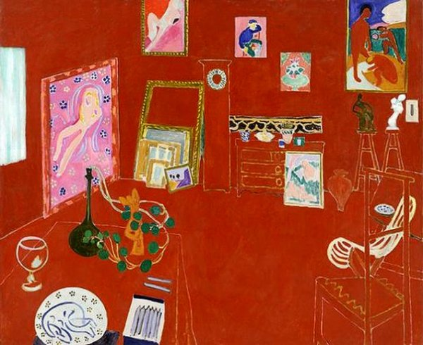 matisse-red-studio-1911