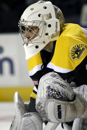 [294/365] PBruins at Portland by goaliej54