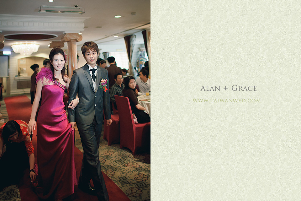 Alan+Grace-136