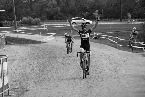 KurtisFraley_2011OHCXCrossChamps_ (1)
