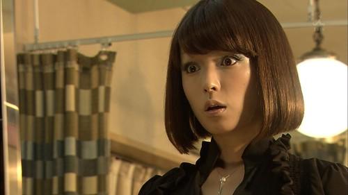 20111021_sengyo_fukada_013