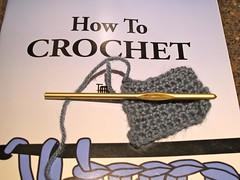 Iron Craft #43