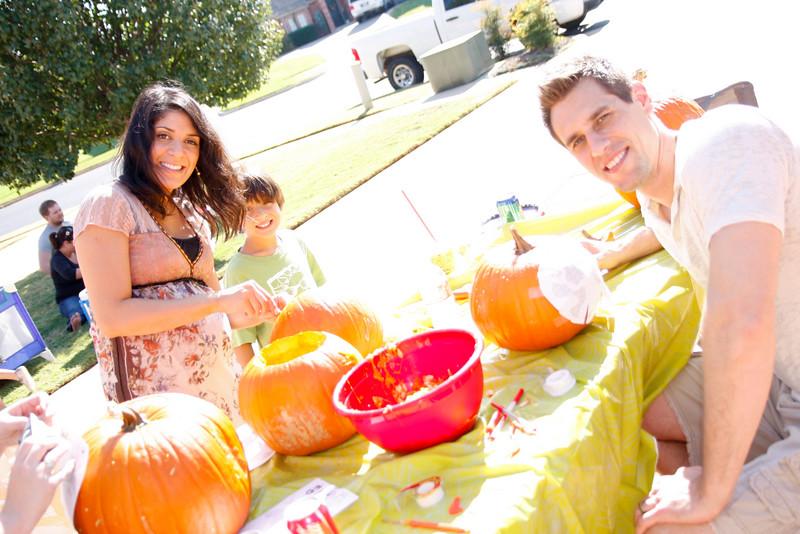 pumpkincarving-8