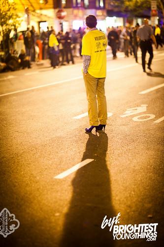 2011-10-25_highheelrace_020