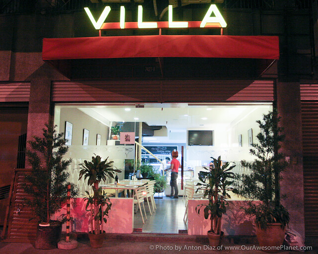 Villa Cafe by Chef Sau-41.jpg