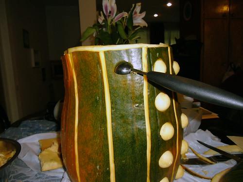 dalek-pumpkin-4