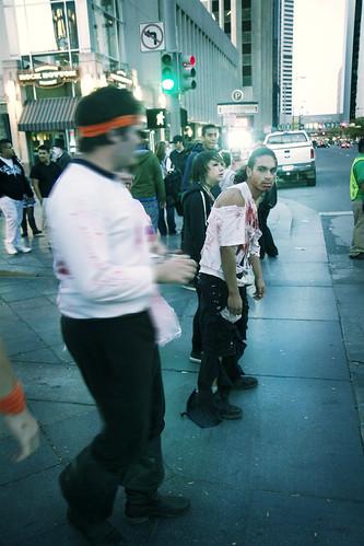 ZombieCrawl2011_55