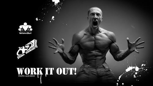 Поддержи Дениса Минина в конкурсе Men's Health Man 2012!