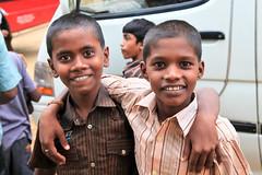 IMG_8114 (onetaoching) Tags: trip church children singing crafts games story memory mission bible srilanka teaching bp jaffna songs lessons calvary verse dvbs storetime woeilee