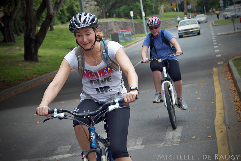 bikeride5_edited-1
