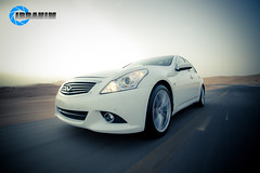 G37 (IBRAHIM S. AL-FAWZAN) Tags: road camera 2 canon lens photography eos mark infinity 4 automotive ii f lee 17 5d 40 ef 1740mm f4 rpm rigs infiniti f40  f4l f40l     infinitf