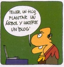blog[1]