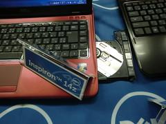 パソコンフェア20111101-015