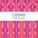 Pattern #02 -cosmo-
