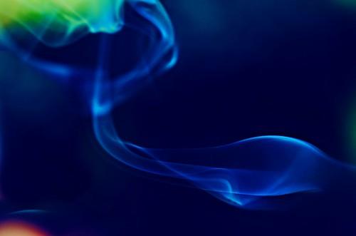 sooner or later, everyone stops smoking