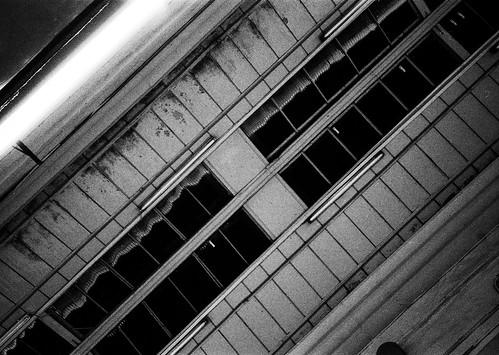 TOKYO INSIDE - 立石 GR1s Shot #4