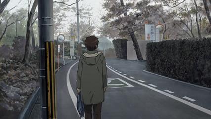 h_syoshitsu_koyogakuen_mon