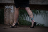 9721tw (Chico Ser Tao) Tags: street brazil woman sexy brasília brasil walking women df highheels legs mulher pernas rua mulheres tatoo voyer distritofederal tatuagem saltoalto voyerismo