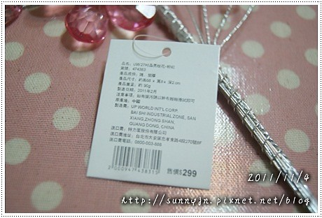 DSC04066.JPG