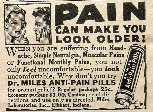 how to get pain pills from doctor
