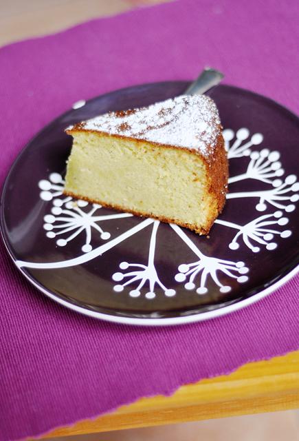 badem torta 6 s