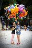 Amanda :) (Natália Viana) Tags: ballet colors balloon balão praça flickrfriends bailarina balé batistacampos belémpará natáliaviana amandabraide