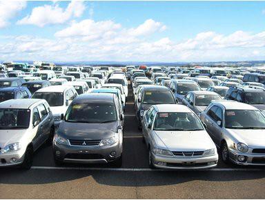 Autocom-Japan-Used-Car-Exporter-4-78326-1
