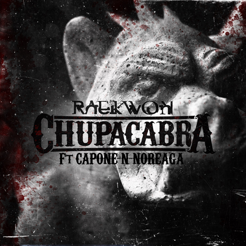 raekwon-cnn-chupacabra-artwork